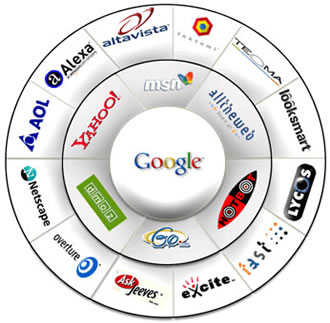 search_engines.jpg
