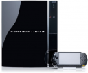ps3psp435345634.png