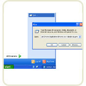 Google Chrome Browser add-ons